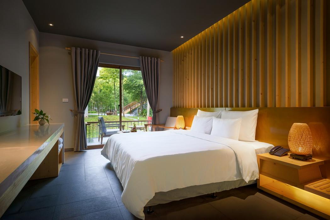 ndn_Alba Wellness Resort Hue_03
