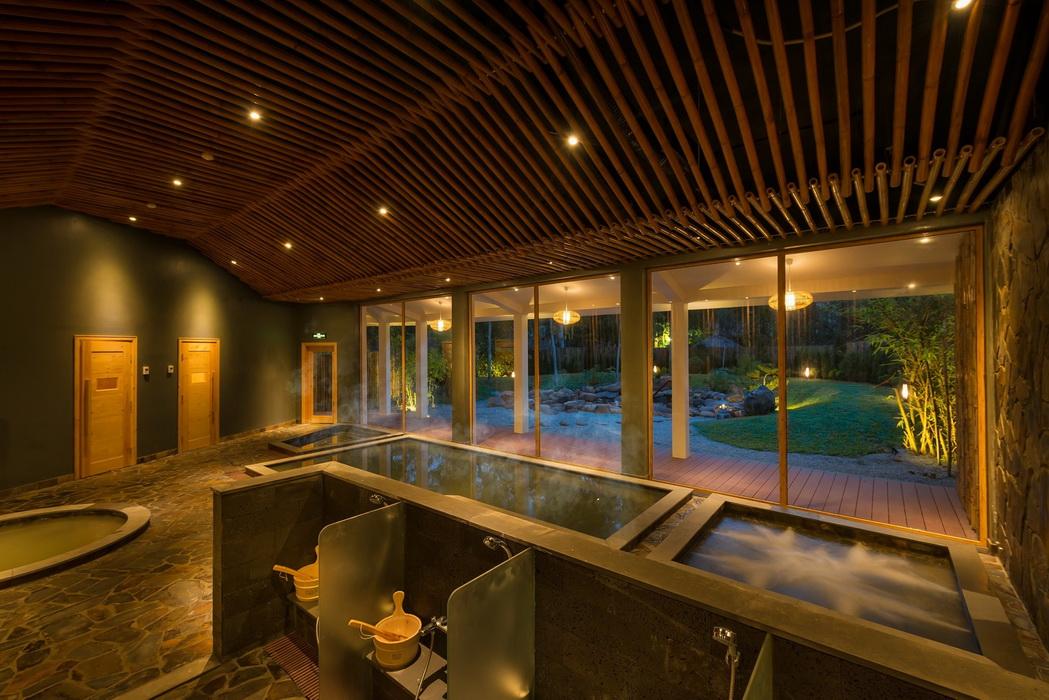 ndn_Alba Wellness Resort Hue_10