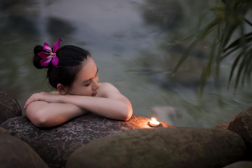 ndn_Alba Wellness Resort Hue_11