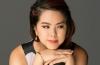 General Partner, ESP Capital, Lê Hoàng Uyên Vy: Khát vọng không ngừng vươn xa