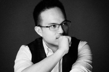 Country Director, Asus Việt Nam, Eric Lee: Nỗ lực tạo nên môi trường lành mạnh cho ngành công nghệ