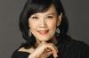 Managing Director, Navigos Search, Nguyễn Phương Mai: Dẫn nguồn nhân sự, kiến tạo thành công