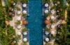 InterContinental Phú Quốc giành giải thưởng tại World Travel Awards 2018