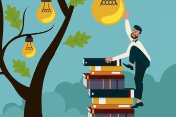 4 kỹ năng kinh doanh trường học không dạy chúng ta