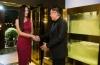 Lion City khai trương nhà hàng chuẩn fine-dining