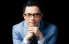 CEO, Golden Gate Group miền Nam, Nguyễn Văn Phi: Chấp nhận thử thách – Kiến tạo thành công