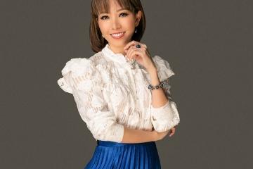 """Country Manager thương hiệu Trollbeads, Amy Nguyễn: Nhân viên cũng là """"khách hàng"""""""