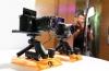 Sony ra mắt máy ảnh không gương lật α6400