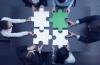 Kỹ năng tổ chức thông minh của mọi nhà lãnh đạo thành công