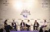 Khai mạc Hội nghị Công nghệ Tech Summit 2019