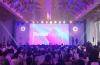 Xiaomi ra mắt Redmi Note 7 tại thị trường VN