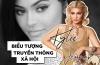 """""""Tỷ phú tuổi 21"""" Kylie Jenner: Từ biểu tượng truyền thông đến hành trình thống trị đế chế làm đẹp"""