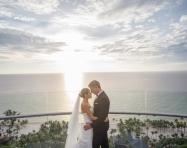 InterContinental Phú Quốc – Nơi khởi nguồn cho hạnh phúc lứa đôi