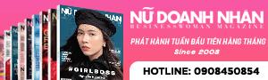 NDN Banner 2
