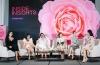 """Khơi nguồn cảm hứng cho nữ doanh nhân thời hiện đại với sự kiện """"Inside Insights"""""""