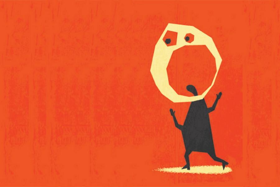 Để lãnh đạo thành công, trước tiên cần biết cách kiểm soát cơn nóng giận
