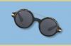 Làm duyên với những mẫu mắt kính cổ điển