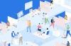 """Networking – Chìa khóa thành công """"phải-có"""" của start-up"""