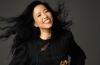 """Nhà thiết kế thời trang Hà Linh Thư: Giữ tâm """"ung dung"""" để cuộc đời """"tự tại"""""""