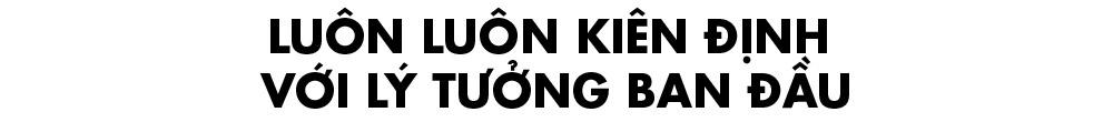 phong van Truong Ngoc Anh
