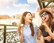 Các khách sạn InterContinental ưu đãi lên đến 30% trên toàn Việt Nam