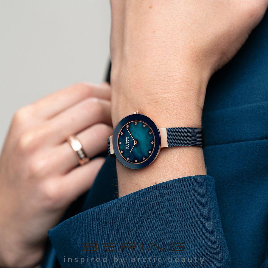 trang cocomi.vn phân phối đồng hồ bering
