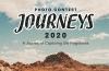 """Cuộc thi ảnh """"Journeys 2020"""" cổ vũ Du lịch Việt Nam"""