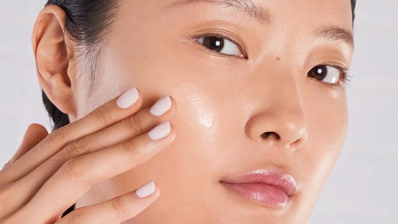tinh chất bảo vệ da