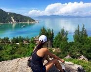 L'Alya Ninh Vân Bay – Điểm đến của thiên nhiên nhất định phải ghé thăm hè này