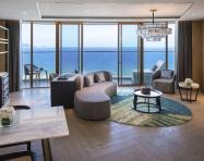 Movenpick Resort Cam Ranh giới thiệu gói ưu đãi nghỉ dưỡng mùa hè