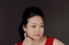 """General Manager Seashells Phu Quoc, Ann Nguyễn: Hãy cứ """"cho đi"""" trước khi """"nhận lại"""""""