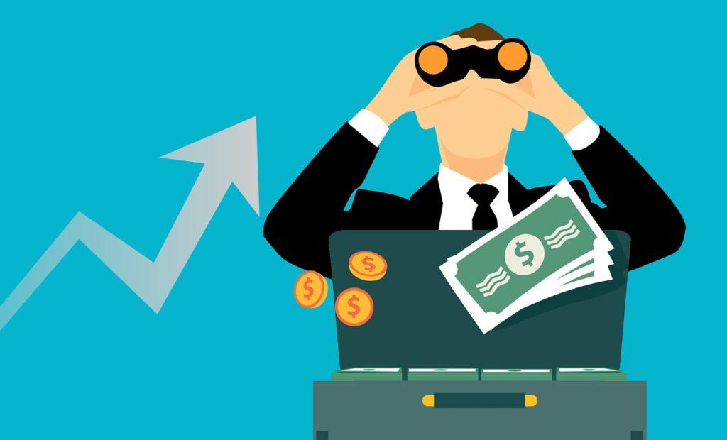 quản lý hiệu quả dòng tiền trong doanh nghiệp