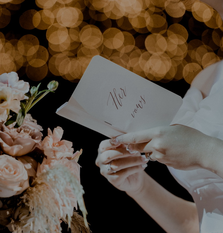 triển lãm cưới shinning love của khách sạn sheraton