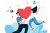 7 lầm tưởng về hôn nhân mà ai cũng ngộ nhận