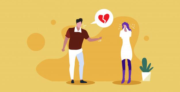 7 lầm tưởng hôn nhân