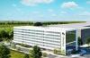 Cushman & Wakefield Việt Nam trở thành đại lý cho thuê của dự án OfficeHaus