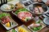 Kokugyu – Phong cách nướng Yakiniku độc đáo từ Nhật bản