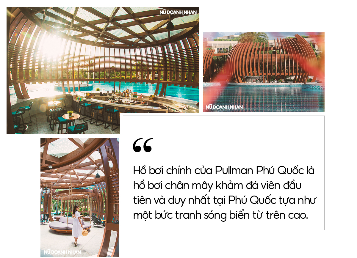 Pullman Phú Quốc