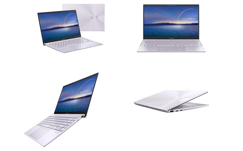 laptop Asus ZenBook 13 ZenBook 14