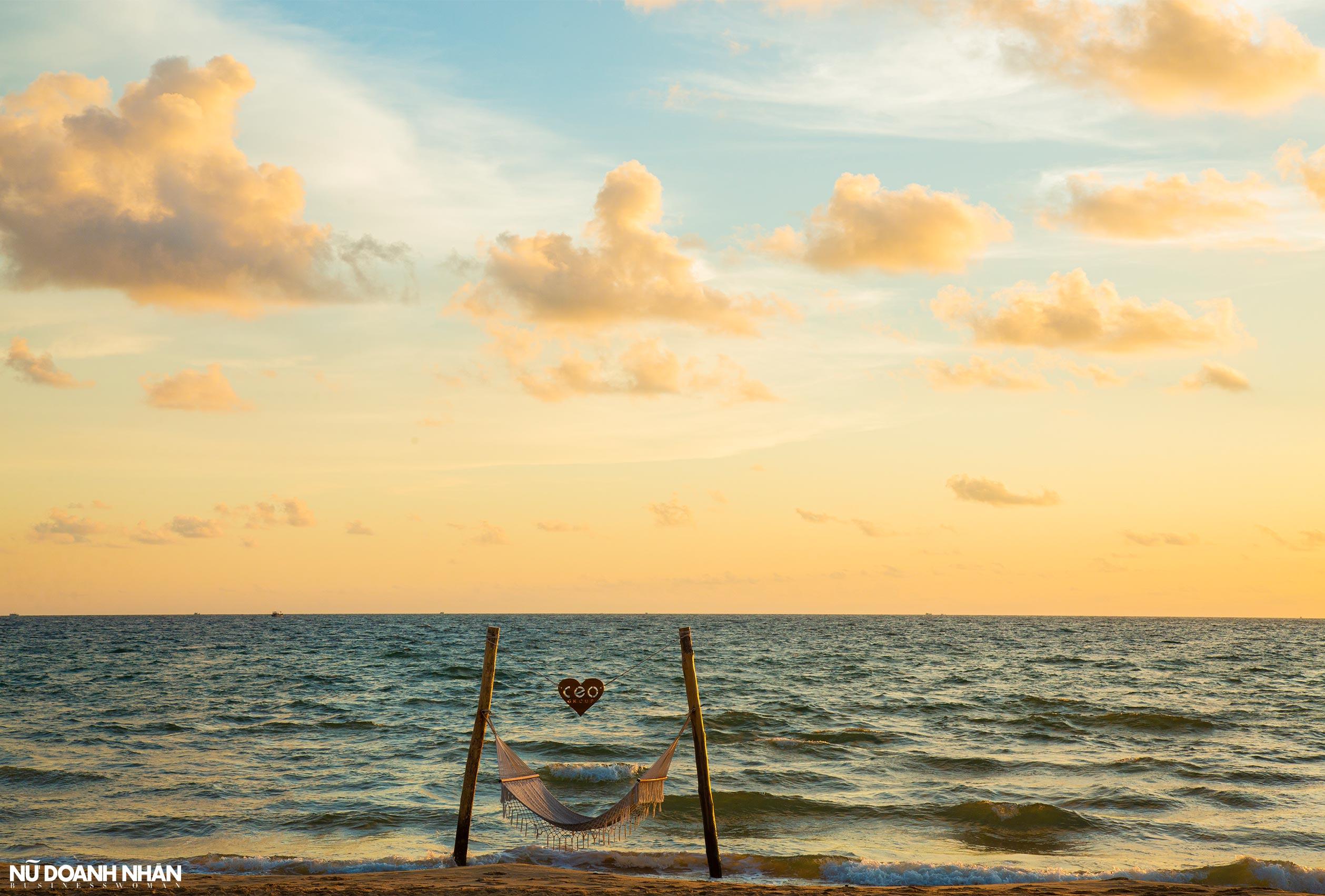 review nghỉ dưỡng 5 sao phú quốc
