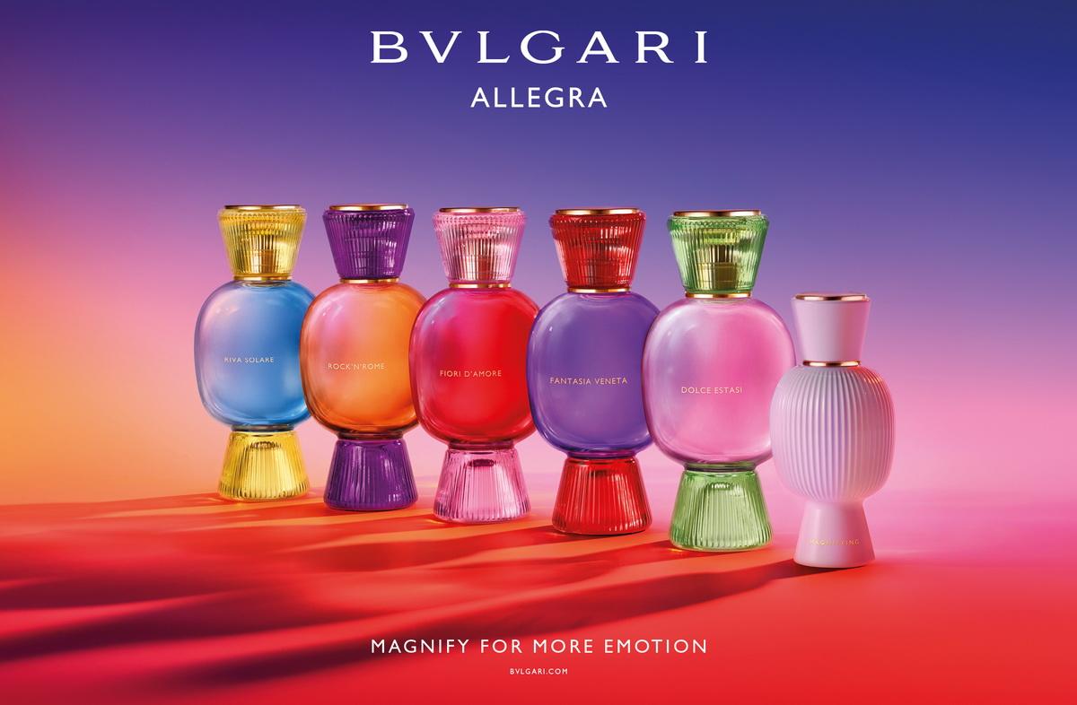 nước hoa allegra