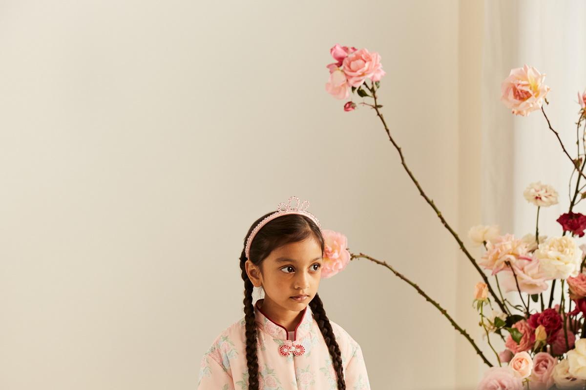 bộ sưu tập Simone Rocha x H&M