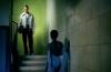 Salvatore Ferragamo khơi dậy nguồn cảm hứng từ điện ảnh với BST Xuân Hè 2021