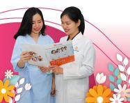 Cùng Careplus chủ động bảo vệ sức khỏe của chính mình