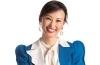 #INTERVIEW   Shark Thái Vân Linh: Cuộc đời phải do mình làm chủ!