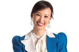 Thái Vân Linh