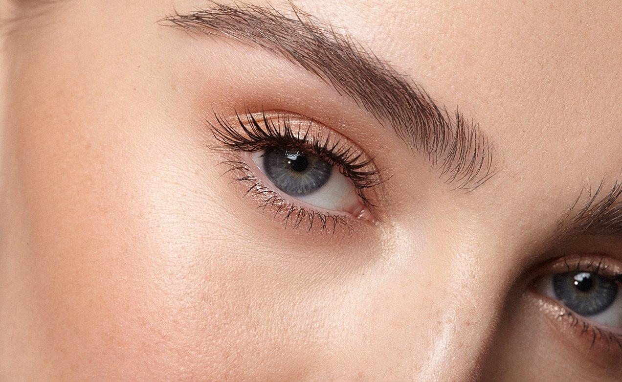 liệu trình mắt ppp laser clinic
