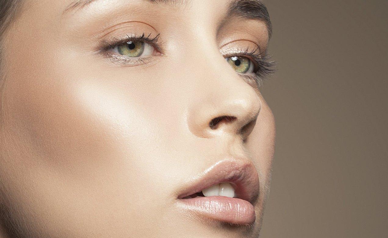 liệu trình dưỡng da mắt ppp laser clinic