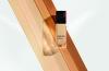 Shiseido ra mắt phấn nền dạng lỏng mang hiệu ứng nâng cơ và giúp làn da tươi sáng ở mọi điều kiện ánh sáng