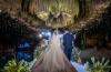 Trải nghiệm tiệc cưới xa hoa tại Lotte Legend Saigon